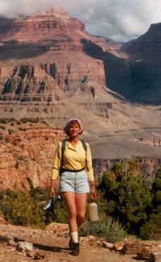 In Memory of Sharon Spangler